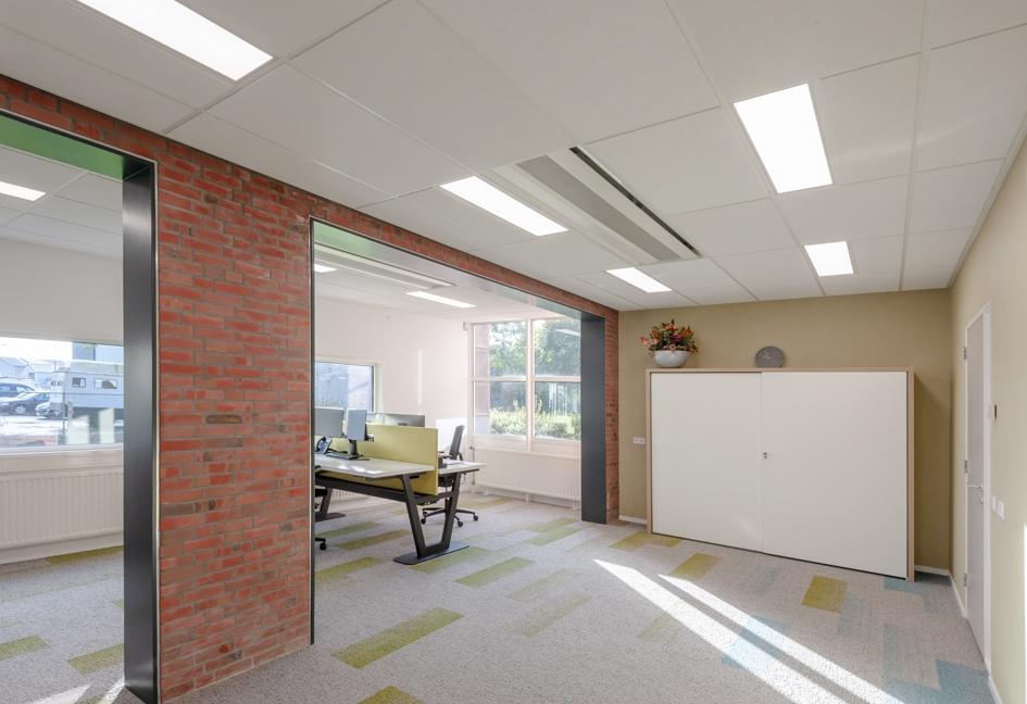 architectuurfoto-bedrijfsfotografie-perspectief-fotografie-14