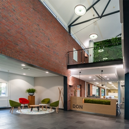 architectuurfoto-bedrijfsfotografie-perspectief-fotografie-15