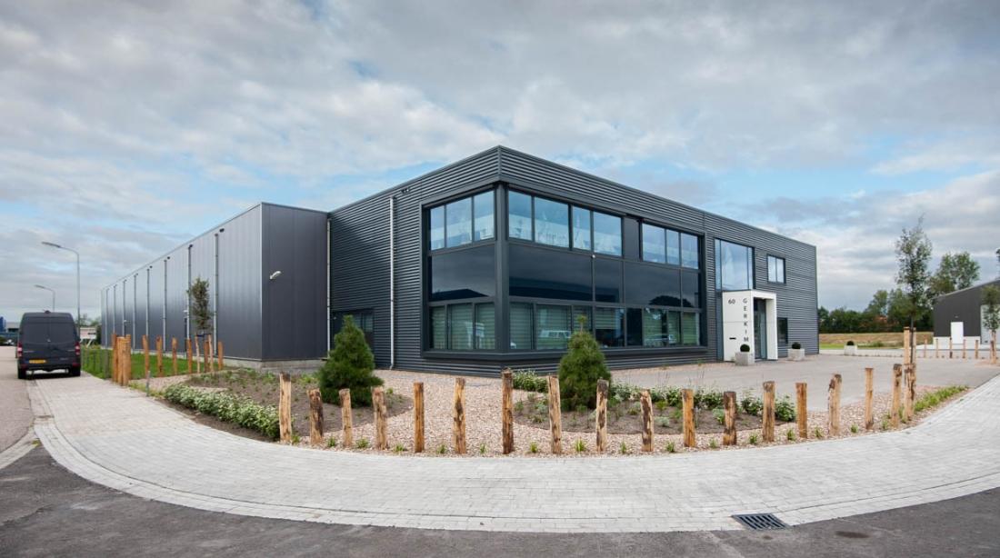 architectuur--tuinrachitectuur-architectuurfoto-bosman-tuinadvies-perspectief-fotografie-2