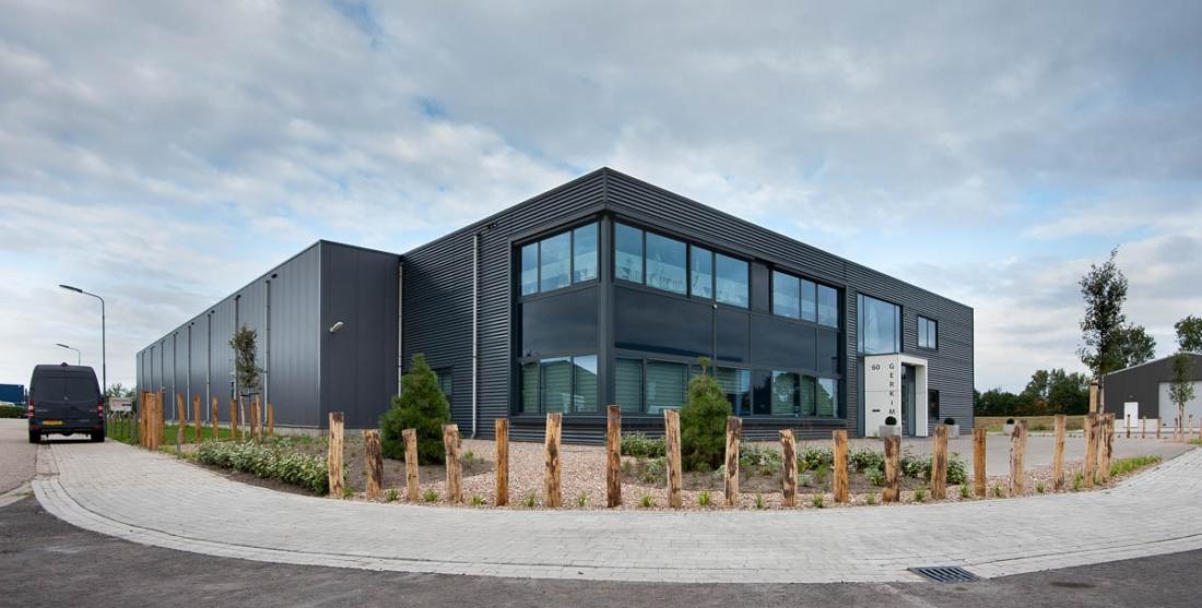 architectuur--tuinrachitectuur-architectuurfoto-bosman-tuinadvies-perspectief-fotografie-3