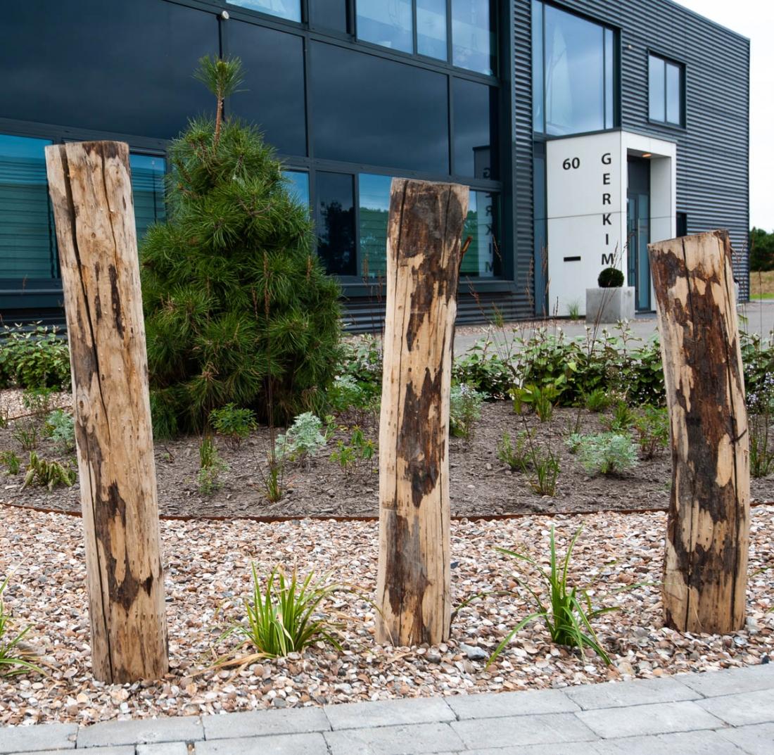 architectuur--tuinrachitectuur-architectuurfoto-bosman-tuinadvies-perspectief-fotografie-4