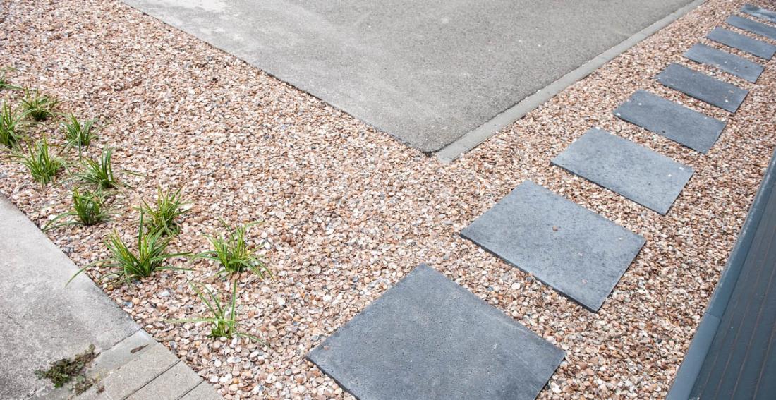 architectuur--tuinrachitectuur-architectuurfoto-bosman-tuinadvies-perspectief-fotografie-7