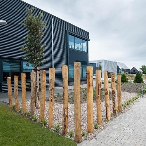 architectuur--tuinrachitectuur-architectuurfoto-bosman-tuinadvies-perspectief-fotografie-8