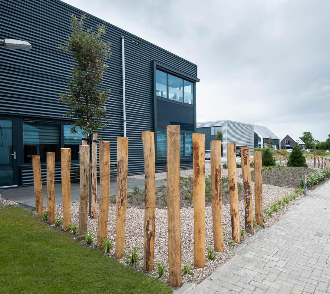 architectuur--tuinrachitectuur-architectuurfoto-bosman-tuinadvies-perspectief-fotografie-9
