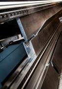 bedrijfsfotografie-fotograaf-zeeland-perspectieffotografie-11